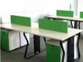 赤峰办公家具厂办公桌椅一对一培训桌电话卓五年质保