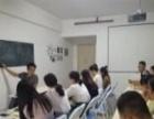 .2017年广西函授国家承认学历-建筑工程管理专业专科本科招