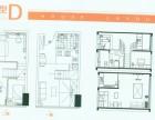 郑东商业中心倾情巨献打造loft精装公寓 共创郑州美好明天