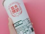 益禾堂奶茶加盟店轻松获得优质口碑