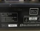 山灵CD100 发烧级CD机