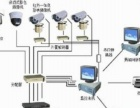 上海门禁系统维修安装 考勤门禁系统安装 网络布线