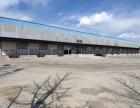 不拆迁轻钢厂房 独门独院 工业园区 可分租可整租 可环评注册