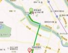 北京勤琴堂艺术培训有限公司及旗下星空钢