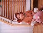 都江堰兒童攝影