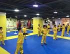 上海成人拳击一对一私教