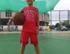 南宁青少年篮球培训-北湖北路青少年篮球培训基地