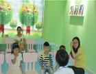 济南学生辅导班加盟 零经验加盟 全程扶持 招生宣传