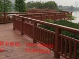 硅胶模具,仿玉楼梯扶手模具,河道栏杆模具