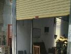 城西 睦岗 厂房 60平米
