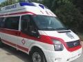 阳泉救护车出租120私人救护车出租阳泉长途救护车出租