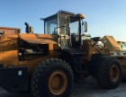 龙工855D新型环保50铲车