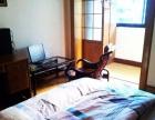 出租--酒店式公寓50-90一天电脑房空调房