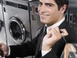 干洗连锁加盟品牌选择要依据什么方法