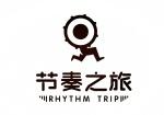 节奏之旅珍珠鼓俱乐部 英国RSL北京方庄地区唯一教学合作单位
