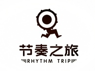 节奏之旅珍珠鼓俱乐部 英国RSL北京方庄地区教学单位