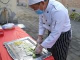 北京烤全羊上門服務 燒烤上門
