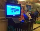 郑州游乐设备租赁投篮机娃娃机模拟赛车射击游戏拳击手