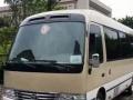 租车17-55座大中型豪华大巴丨班车旅游包车接机