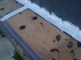 南宁市铁皮瓦漏水防水补漏维修公司