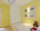 儿童房的装修设计应该避免的错误