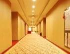 永康市二手旧地毯供应商、免费送货上门!专业门厂