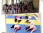 高新少儿跆拳道班火爆招生中4岁以上均可报名