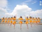 长沙开福区伍家岭附近哪里有舞蹈培训班 单色舞蹈免费试课