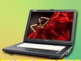 批发二手笔记本电脑15寸大宽屏 3代内存