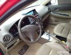 马自达 6 2004款 2.3L 自动豪华型
