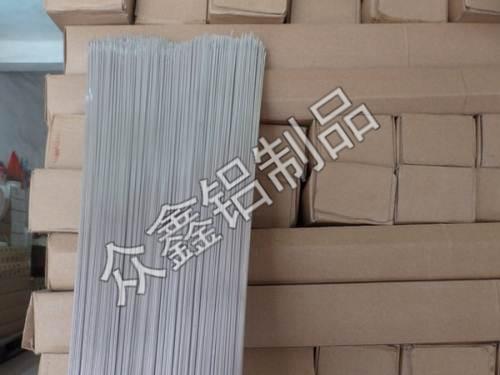 专业氩弧焊丝品牌推荐 |哪里有不锈钢焊丝