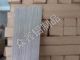 潍坊供应优良的铝焊丝——哪里有卖铝焊丝