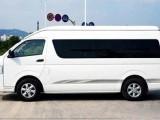宁夏旅游包车服务 运通旅行社提供