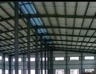 东站 伍家岗工业园区 厂房 500平米