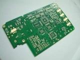 高温线路板加工 高频电路板加工 高精度多层电路板厂家