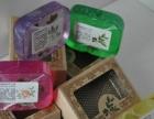 金紫雨植物养发公司加盟 美容SPA/美发 投资金额