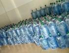 怡宝,加林山桶装水直营店全珠海均可配送