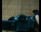 佳能pc1192单反相机