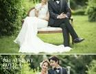 婚纱照修图 个人写真修图