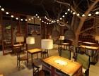 餐饮设计理念以及餐饮设计概念