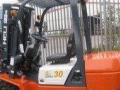 铲车盘锦装载机出售二手6吨3吨合力叉车转让