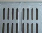 复合井盖树脂窨井盖污水雨水电力井盖弱电手孔方形 6