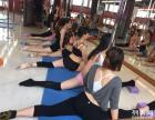 暑期特惠 北京兴罗兰钢管舞学校 火热招生中