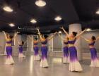 Diva国际中国舞基础班招生中,专业成人舞蹈教学