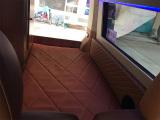 汽车木地板哪家好,大量供应销量领先的汽车木地板的销售