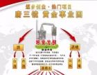 酿酒小本投资创业六大优势一白酒设备双效益生产线重庆
