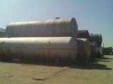 辽宁出售油罐.水罐.火车罐.甲醇罐.水泥罐.储油罐.吨桶回收