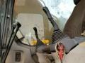 三一 SY235C9 挖掘机  (个人土方车两台买一台)