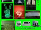PMMA板PC板SCM-1600L灯箱导光板激光打点机