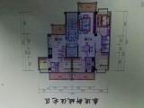 黄冈老车站泰运新城住宅区 70平米 出售